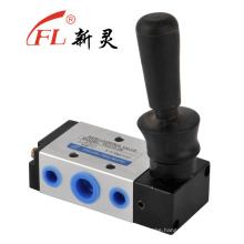 Factory High Quality Good Price Isolation Valve
